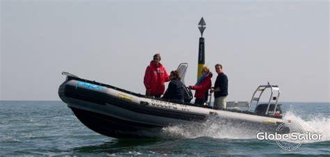 sillinger boat rental sillinger 650 silverline from the charter base la