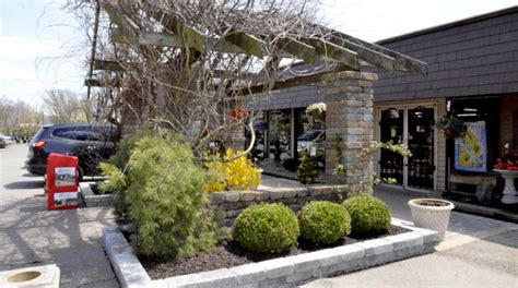 Creekside Garden Center by Creekside Gardens Warren Ohio Garden Center And