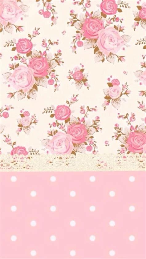cute pattern tumblr themes wp image 3545347 by bobbym on favim com