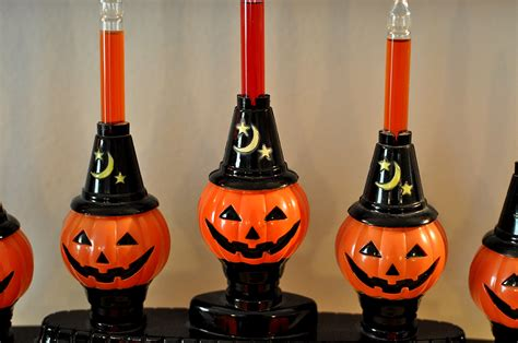 brite lights i mockery the radko shiny brite pumpkin candolier