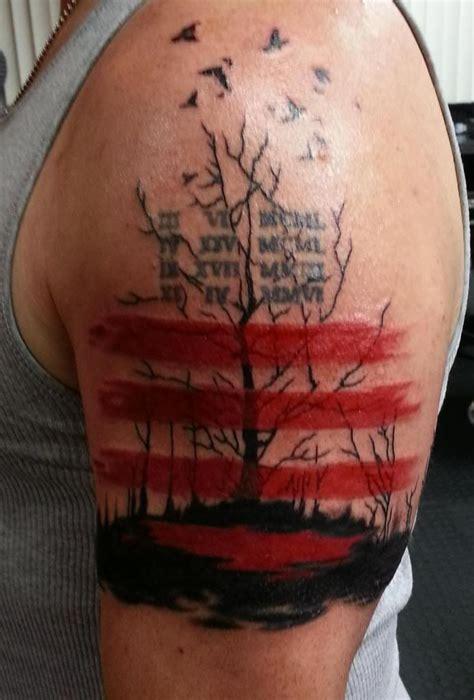 tattoo shops philly trash polka philadelphia