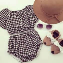 best 25 babies clothes ideas on baby rompers