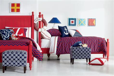ethan allen kids bedroom furniture 53 best images about ethan allen painted furniture on