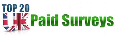 Paid Surveys Uk - making money with free paid survey websites and other online activities for free