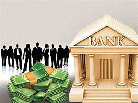 Im On The Banks Show by Au Financiers Gets Nod To Start Small Finance Bank