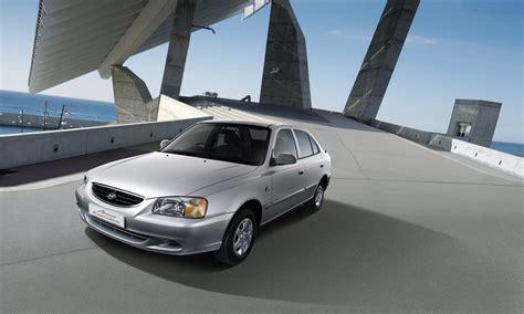 Hyundai Accent Mileage by Hyundai Accent 2013 Executive Eco Lpg Price Mileage