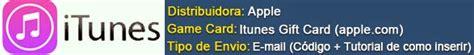 Comprar Itunes Gift Card - como comprar gemas usando boleto pagseguro ou dep 243 sito clash of clans dicas