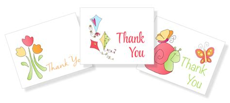 one direction printable thank you cards spring thank you notes free printable