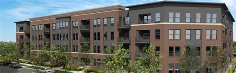 columbus appartments grandview yard apartments the brooks downtown columbus