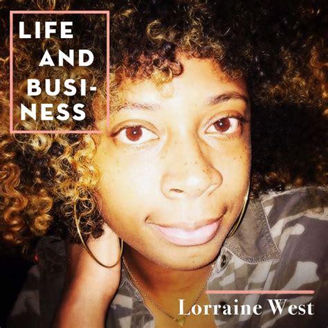 Sponge Criminal Record California 1st Name All On Named Lorraine Songs Books Gift