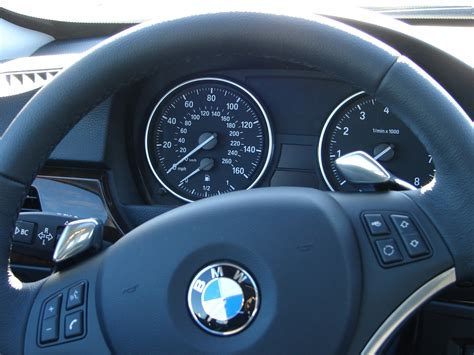 2007 Bmw 3 Series Interior by 2007 Bmw 3 Series Interior Pictures Cargurus