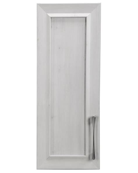 home depot white medicine cabinet zenith products wall cubby medicine cabinet white the
