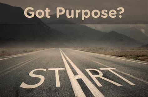 purpose of why is it important to define your purpose dan s plan