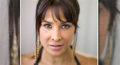 imagenes de lorena rojas actriz mexicana picoteando el espectaculo la actriz lorena rojas se dice
