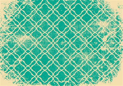 pattern retro vector retro grunge pattern background download free vector art
