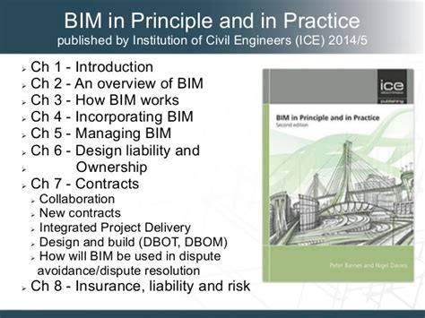 jct design and build contract insurance option c bim contract international conference 2017