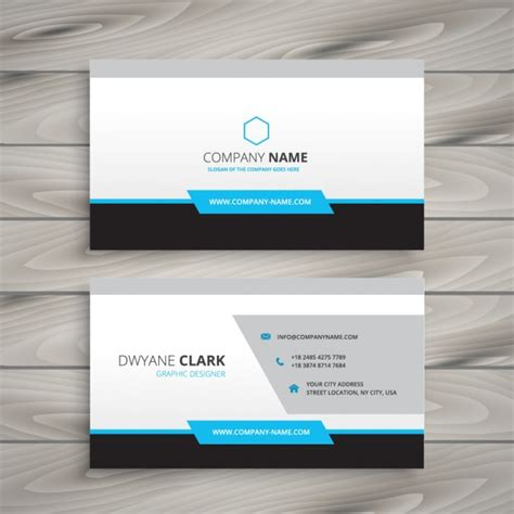 ad business card template 35582 advertising cards templates sle business template