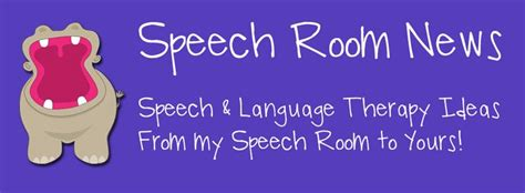 speech room news 152 best images about learning support activities on