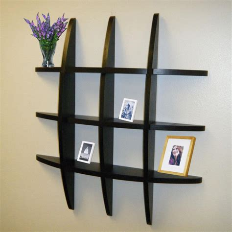 living room designs wonderful living room wall shelves