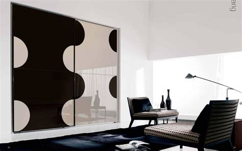 modern bedroom furniture home design roosa