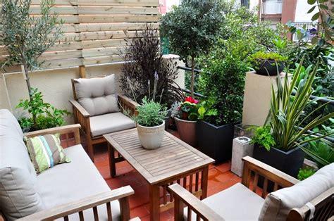 arredo balcone piccolo balcone ecco come arredare uno spazio piccolo in modo