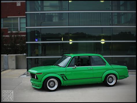 widebody cars 1976 bmw 2002 turbo widebody german cars for sale blog