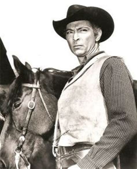 film cowboy lee van cleef 1000 images about lee van cleef collection on pinterest