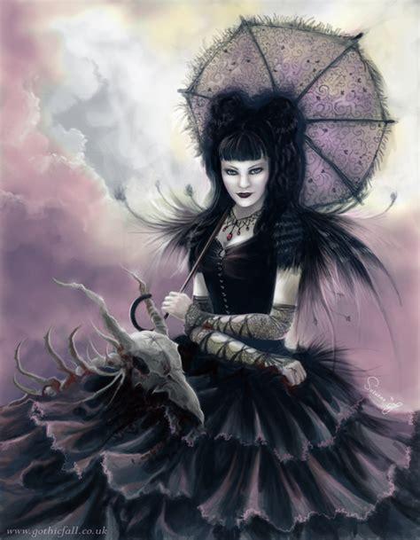 a gothic fantasy wall 1783617845 my pretty mausoleum by quantumsuz on