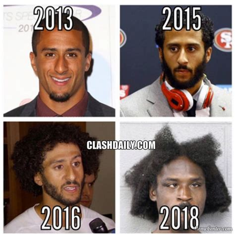 Kaepernick Memes - 25 best ideas about kaepernick meme on pinterest