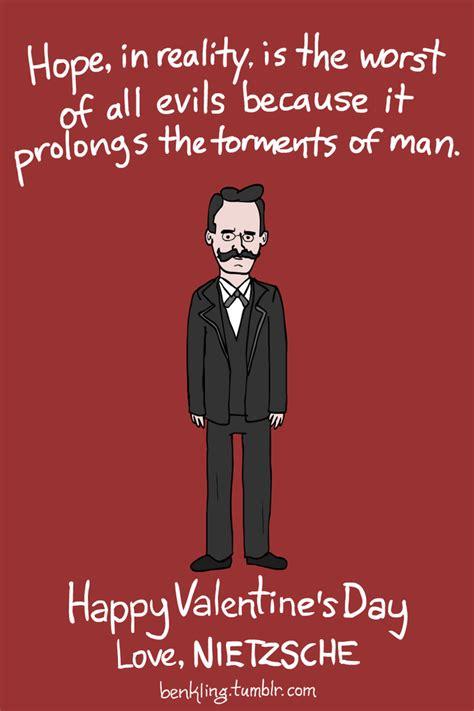 valentines day  cards   meme