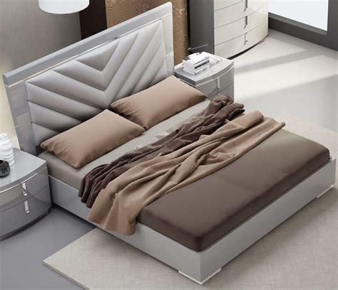 new york grey velvet upholstered bed bedroom furniture new york gray upholstered platform bedroom set 18215 q j m