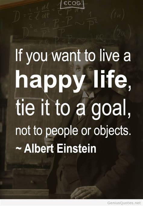 goals quotes  famous people quotesgram