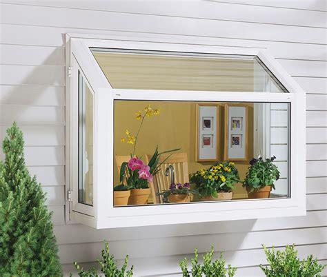 garden window replacement prices materials window