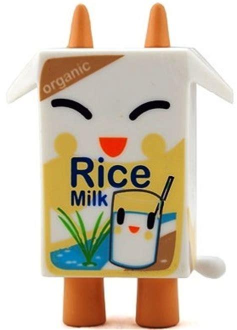 design rice milk rice milk moofia by tokidoki simone legno from s