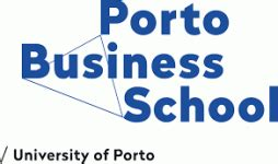 Mba Ranking Financial Times Pdf by Business School Rankings From The Financial Times Ft