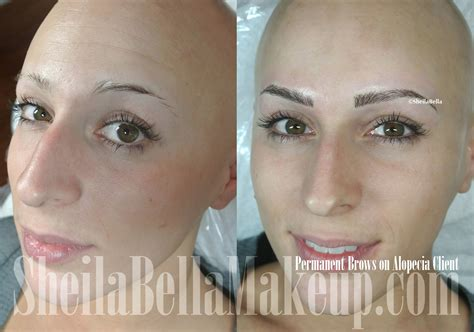 tattoo eyebrows for alopecia related keywords suggestions for eyebrow alopecia