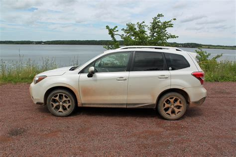 subaru forester model 100 subaru forester model 2015 subaru forester