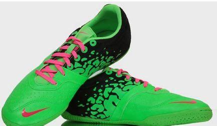 Harga Nike Elastico alasan sepatu nike elastico banyak peminatnya sepatu futsalq
