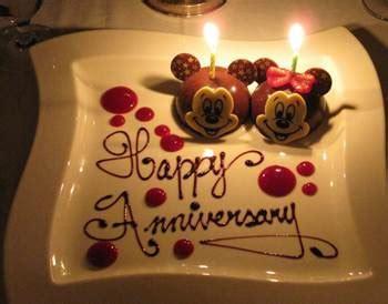 Kado Istimewa 50 hadiah kado anniversary sederhana tapi romantis dan