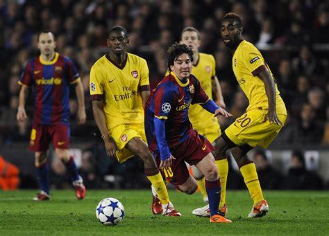 Champions league predictions 2015 16 arsenal barcelona chelsea