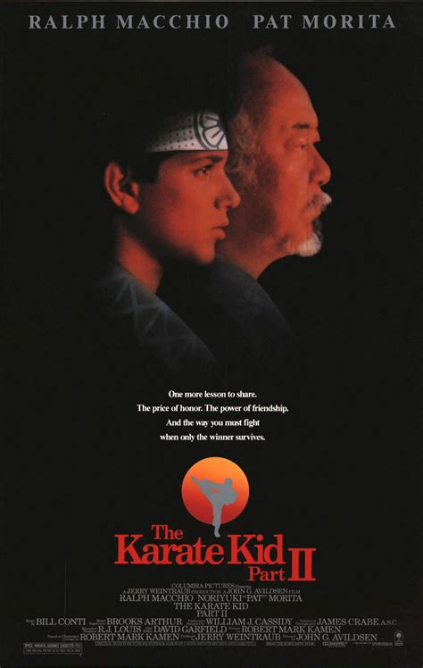 the karate kid 2 2016 starseekercom bob canada s blogworld 1986 another great year for