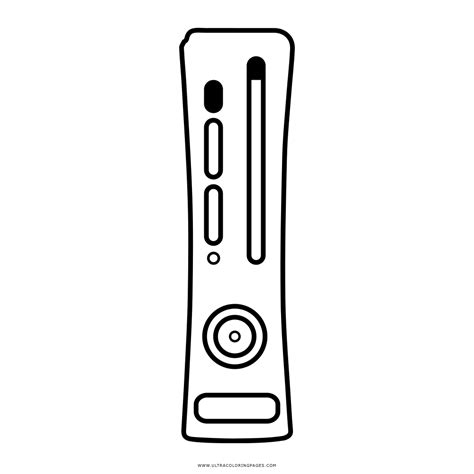 xbox 360 printable coloring pages xbox 360 coloring page ultra coloring pages