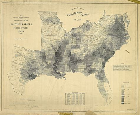 map united states 1860 13 the sectional crisis the american yawp