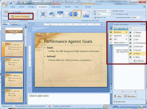 animated templates for powerpoint 2007 all categories program bo