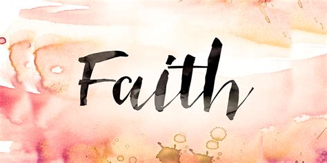 faith fear bible study lettering and watercolor books will faith alone save me ankerberg show