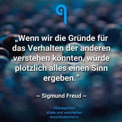 Motorrad Sms Spr Che by 91 Best Spr 252 Che Zitate Images On Pinterest Quote