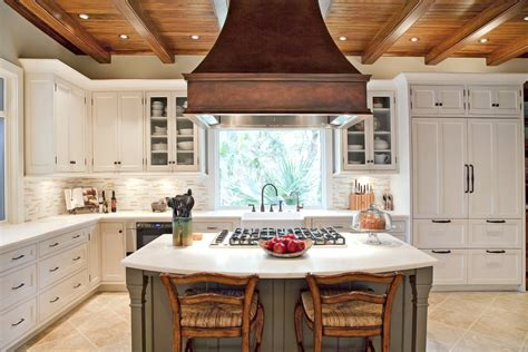 30 stove kitchen island kitchen rock stove antique style stove kitchen range stove 4 types of kitchen range hoods to transform your kitchen