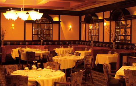 layout of italian restaurant modern italian fine dining restaurant interior design of