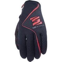 womens motocross gloves womens motocross gloves womens dirt bike gloves