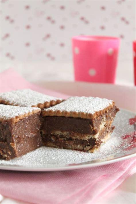 easy chocolate dessert bon appetite chocolate pinterest